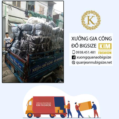 web_xuong-gia-cong-bigsize-kim-fashion-36