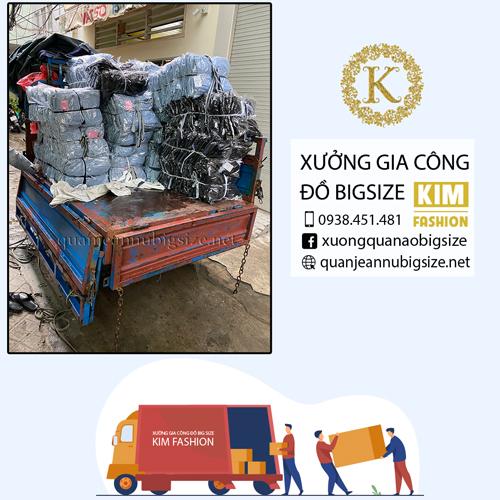 web_xuong-gia-cong-bigsize-kim-fashion-37