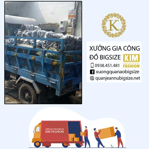 web_xuong-gia-cong-bigsize-kim-fashion-38