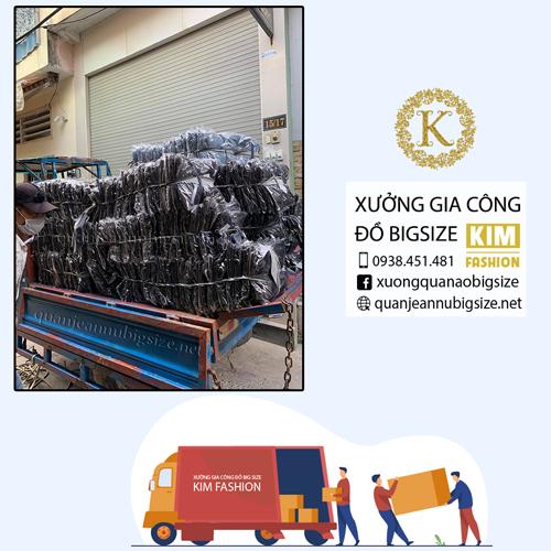 web_xuong-gia-cong-bigsize-kim-fashion-44